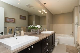 "Photo 11: 103 15145 36 Avenue in Surrey: Morgan Creek Condo for sale in ""EDGEWATER"" (South Surrey White Rock)  : MLS®# R2145908"