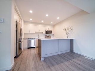 Photo 7: 407 690 HUGO Street South in Winnipeg: Fort Rouge Condominium for sale (1Aw)  : MLS®# 202112086