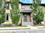 Main Photo: 905 30 Carleton Avenue: Red Deer Row/Townhouse for sale : MLS®# A1142965