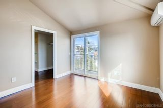 Photo 9: POINT LOMA Condo for sale : 2 bedrooms : 3119 Hugo St #2 in San Diego