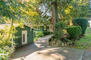 Photo 20: 461 E ST. JAMES ROAD in North Vancouver: Upper Lonsdale House for sale : MLS®# R2217635