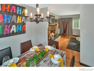 Photo 5: 417 Atkins Ave in VICTORIA: La Atkins House for sale (Langford)  : MLS®# 742888