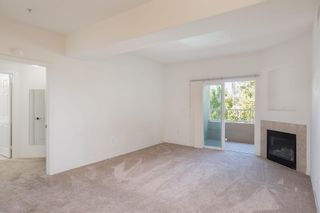 Photo 4: SAN DIEGO Condo for sale : 2 bedrooms : 7671 MISSION GORGE RD #109