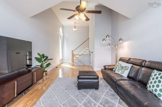 Photo 18: 8 Haystead Ridge in Bedford: 20-Bedford Residential for sale (Halifax-Dartmouth)  : MLS®# 202123032