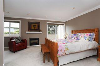 Photo 9: 104 3048 Washington Ave in : Vi Burnside Row/Townhouse for sale (Victoria)  : MLS®# 879274