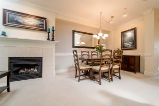 Photo 8: 988 W 58TH Avenue in Vancouver: South Cambie Townhouse for sale (Vancouver West)  : MLS®# R2473198