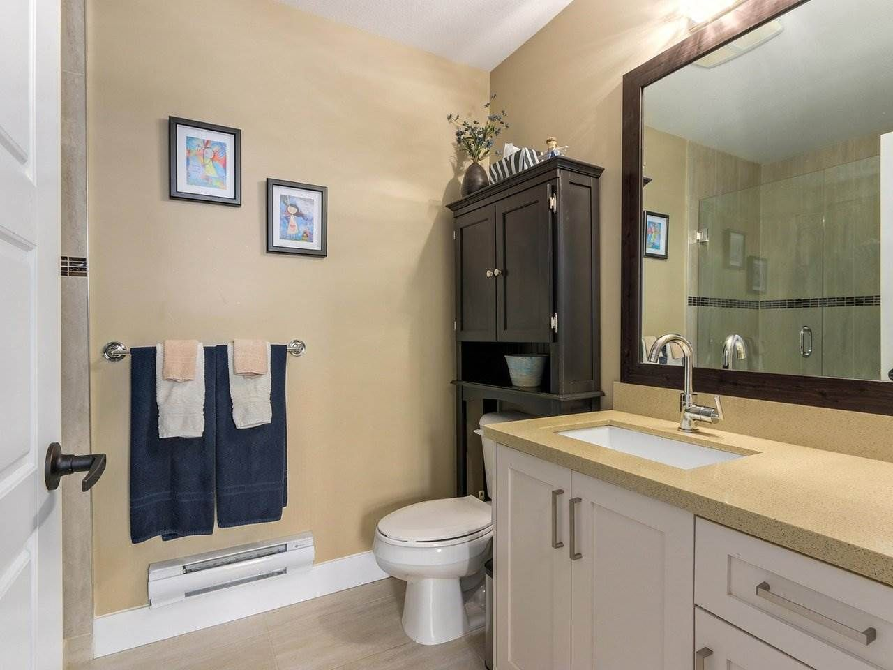 """Photo 11: Photos: 31 17171 2B Avenue in Surrey: Pacific Douglas Townhouse for sale in """"AUGUSTA TOWNHOUSES"""" (South Surrey White Rock)  : MLS®# R2280398"""