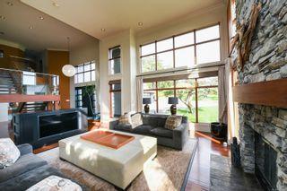 Photo 58: 155 Willow Way in Comox: CV Comox (Town of) House for sale (Comox Valley)  : MLS®# 887289