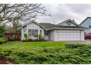 Photo 4: 12336 NIKOLA Street in Pitt Meadows: Central Meadows House for sale : MLS®# R2523791