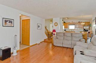 Photo 16: 9 Macewan Ridge Place NW in Calgary: MacEwan Glen Detached for sale : MLS®# A1070062