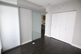 Photo 11: 303 1777 W 7TH Avenue in Vancouver: Fairview VW Condo for sale (Vancouver West)  : MLS®# R2513412