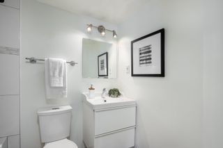 """Photo 14: 206 1988 MAPLE Street in Vancouver: Kitsilano Condo for sale in """"The Maples"""" (Vancouver West)  : MLS®# R2597512"""