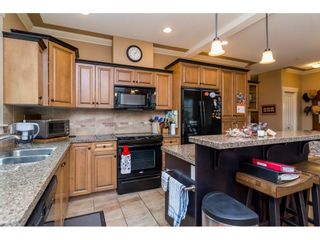 """Photo 8: 300 9060 BIRCH Street in Chilliwack: Chilliwack W Young-Well Condo for sale in """"The Aspen Grove"""" : MLS®# R2115695"""