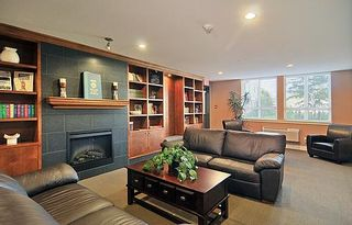 "Photo 19: 104 5430 201ST Street in Langley: Langley City Condo for sale in ""The Sonnet"""