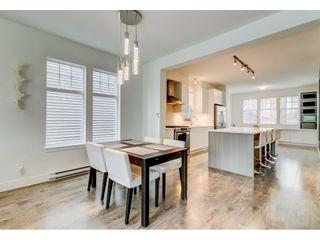 "Photo 6: 3 3439 ROXTON Avenue in Coquitlam: Burke Mountain 1/2 Duplex for sale in ""'The Roxton'"" : MLS®# R2575833"
