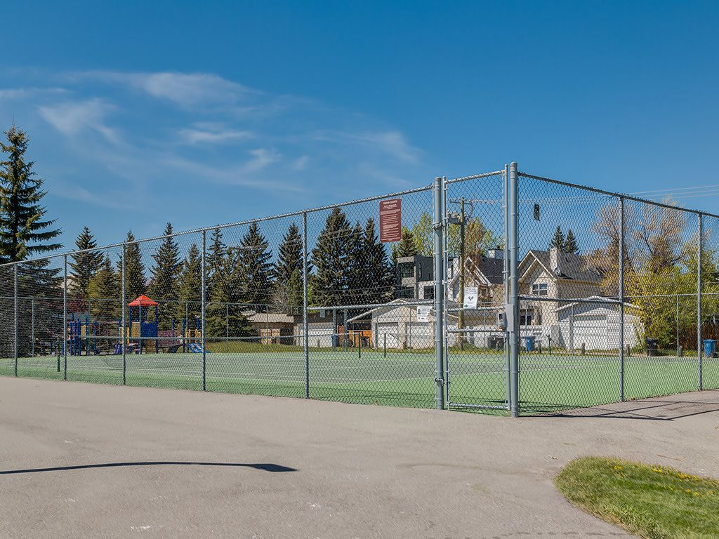 Photo 42: Photos: 306 4108 Stanley Road SW in Calgary: Parkhill_Stanley Prk Condo for sale : MLS®# c4012466