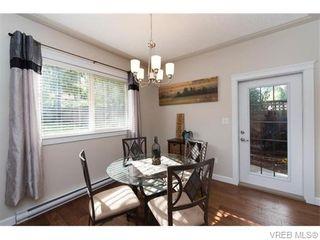 Photo 9: 2566 Selwyn Rd in VICTORIA: La Mill Hill Half Duplex for sale (Langford)  : MLS®# 744883