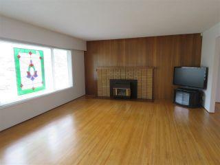 Photo 4: 1761 55 Street in Delta: Cliff Drive House for sale (Tsawwassen)  : MLS®# R2244523