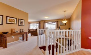 Photo 5: 3778 SHERIDAN Place in Abbotsford: Abbotsford East House for sale : MLS®# R2568030