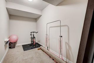 Photo 29: 4123 17 Street SW in Calgary: Altadore Semi Detached for sale : MLS®# A1123032