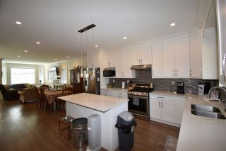 Photo 4: 46 20118 BEACON Road in Hope: Hope Silver Creek House for sale : MLS®# R2569725