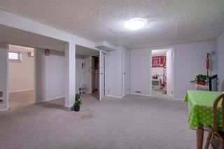 Photo 18: 503 35 Street NW in Calgary: Parkdale Detached for sale : MLS®# A1115340