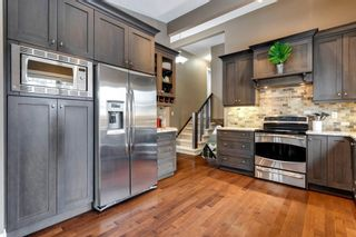 Photo 9: 3404 Lane Crescent SW in Calgary: Lakeview Detached for sale : MLS®# A1058746