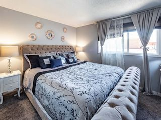 Photo 14: 170 Midbend Place SE in Calgary: Midnapore Row/Townhouse for sale : MLS®# A1120746