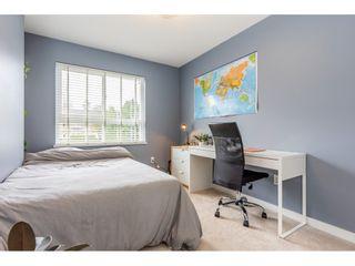 "Photo 14: 83 2729 158 Street in Surrey: Grandview Surrey Townhouse for sale in ""KALEDEN"" (South Surrey White Rock)  : MLS®# R2355291"