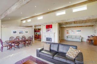 Photo 19: LA JOLLA House for sale : 5 bedrooms : 8051 La Jolla Scenic Dr North