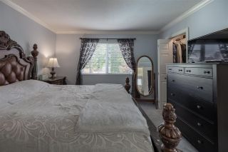"""Photo 26: 27153 33A Avenue in Langley: Aldergrove Langley House for sale in """"Parkside"""" : MLS®# R2591758"""