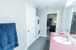 Photo 22: 507 408 31 Avenue NW in Calgary: Mount Pleasant Row/Townhouse for sale : MLS®# A1073666