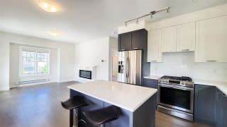 Photo 8: 35 188 WOOD STREET in New Westminster: Queensborough Townhouse for sale : MLS®# R2593410