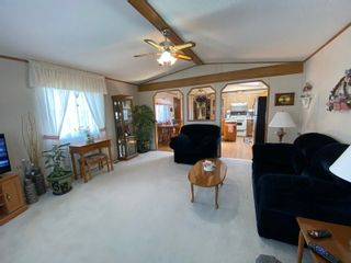Photo 13: 16 King Crescent in Portage la Prairie RM: House for sale : MLS®# 202112003