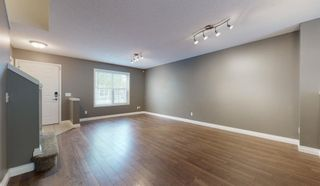 Photo 6: 229 Elgin Gardens SE in Calgary: McKenzie Towne Row/Townhouse for sale : MLS®# A1118825