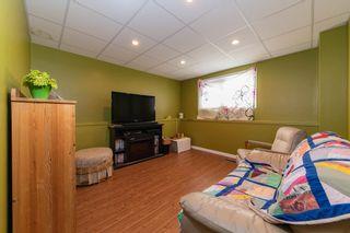 Photo 43: 9417 98 Avenue: Morinville House for sale : MLS®# E4256851