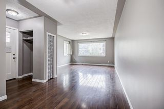 Photo 7: 736 56 Avenue SW in Calgary: Windsor Park Semi Detached for sale : MLS®# A1109274