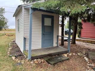 Photo 14: 615 Tobeys Crescent in Jackfish Lake: Residential for sale : MLS®# SK867579