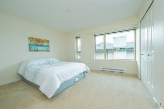 """Photo 17: 53 9229 UNIVERSITY Crescent in Burnaby: Simon Fraser Univer. Townhouse for sale in """"SERENITY"""" (Burnaby North)  : MLS®# R2523239"""