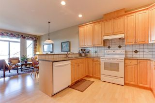"""Photo 12: 42 678 CITADEL Drive in Port Coquitlam: Citadel PQ Townhouse for sale in """"Citadel Heights"""" : MLS®# R2531098"""