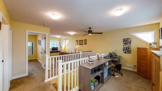 Photo 21: #32 2450 RADIO TOWER Road, in Oliver: House for sale : MLS®# 191063