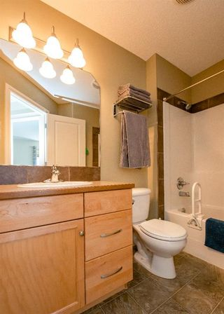 Photo 31: 190 Sagewood Drive SW: Airdrie Detached for sale : MLS®# A1119486
