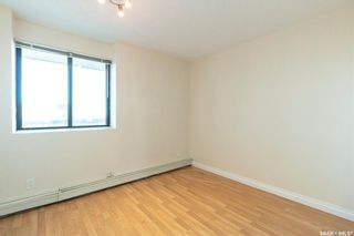 Photo 20: 1002 311 6th Avenue North in Saskatoon: Central Business District Residential for sale : MLS®# SK863007