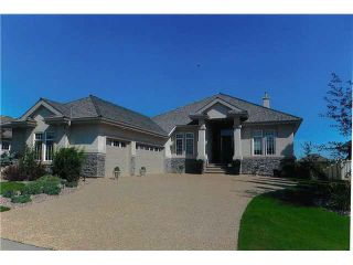 Photo 1: 514 52328 RGE RD 233: Rural Strathcona County House for sale : MLS®# E4248135