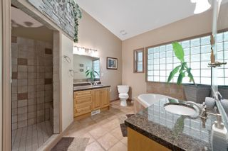 Photo 24: 640 LINTON Street in Coquitlam: Central Coquitlam House for sale : MLS®# R2617480