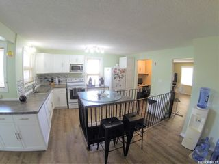 Photo 6: 245 Company Avenue South in Fort Qu'Appelle: Residential for sale : MLS®# SK831819