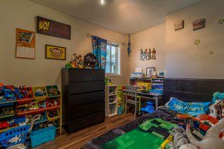 Photo 11: 988 13 Street: Cold Lake House Half Duplex for sale : MLS®# E4249327