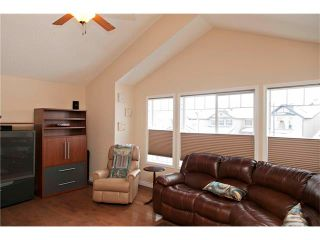 Photo 25: 48 COUGARSTONE Court SW in Calgary: Cougar Ridge House for sale : MLS®# C4045394