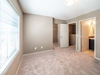 Photo 14: 210 Copperpond Row SE in Calgary: Copperfield Row/Townhouse for sale : MLS®# A1086847