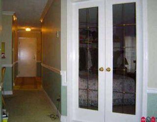 "Photo 7: 309 15275 19TH AV in White Rock: King George Corridor Condo for sale in ""Village Terrace"" (South Surrey White Rock)  : MLS®# F2523747"